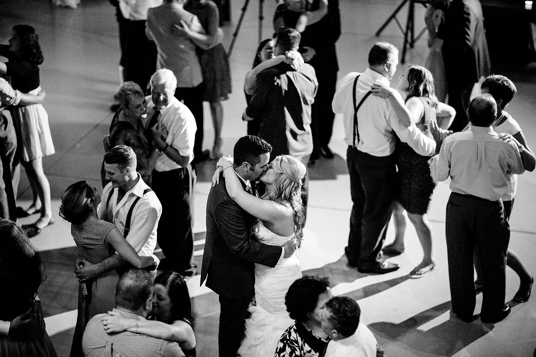 28_bobbiphoto_reception2016